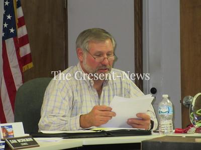 11-19-18 NEWS Paulding administrator