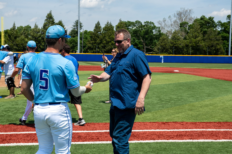 05_18_19_baseball_senior_day-9963.jpg