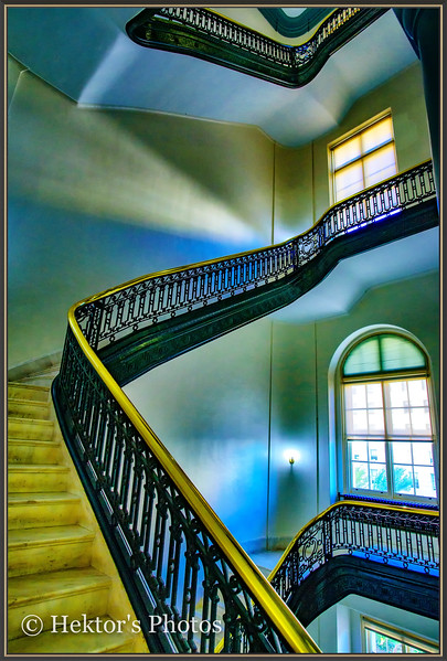 Cannon House Office Building-8.jpg