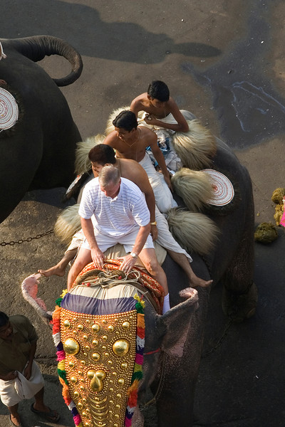 Posing on an Elephant.jpg