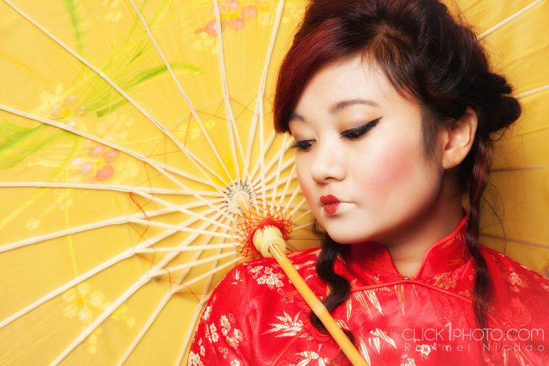 Kate Geisha_-1.jpg