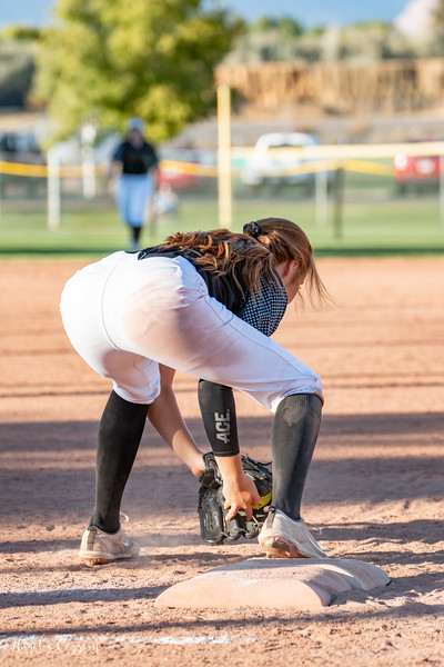 IMG_5156_MoHi_Softball_2019.jpg