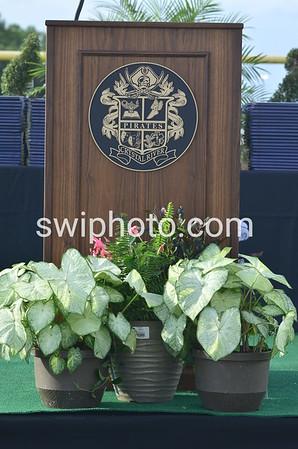 18-05-24 Graduation