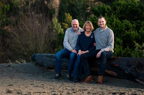 Brumbach Family Photos
