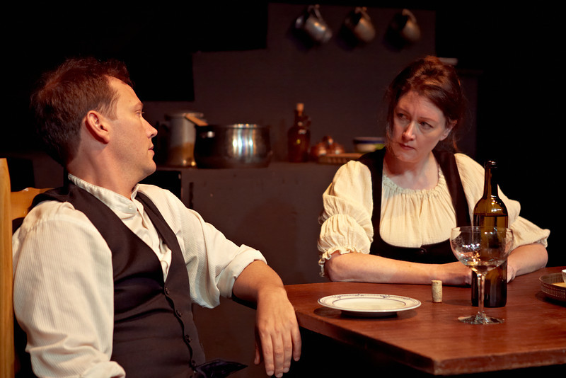 Actors Theatre - Miss Julie 240_300dpi_100q_75pct.jpg