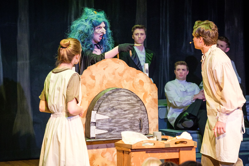 2018-03 Into the Woods Performance 0053.jpg
