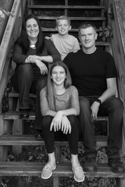 20161030_Reece Family Shoot_180-2.JPG