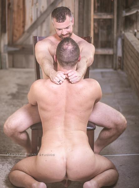 Todd&Nathan-0040.jpg