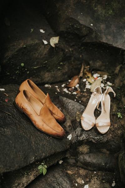 Raelyn&Olivier-Elopement-Bali-210519-164.JPG