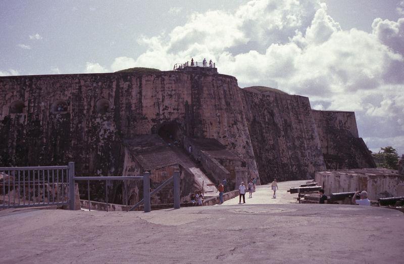 1991 12 - Trip to Patillas, PR 049.jpg