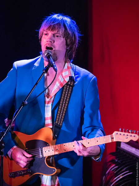 NRBQ and Sweet Chariot (13 of 13).jpg