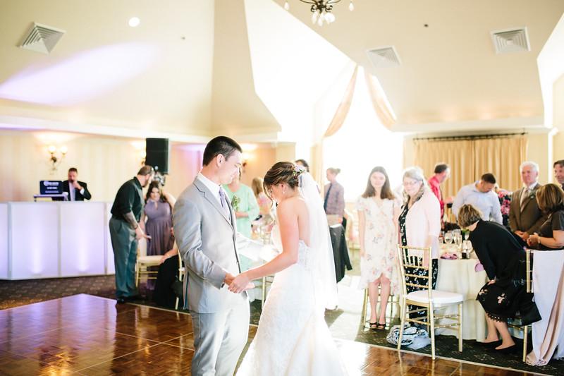 carli and jack wedding-641.jpg