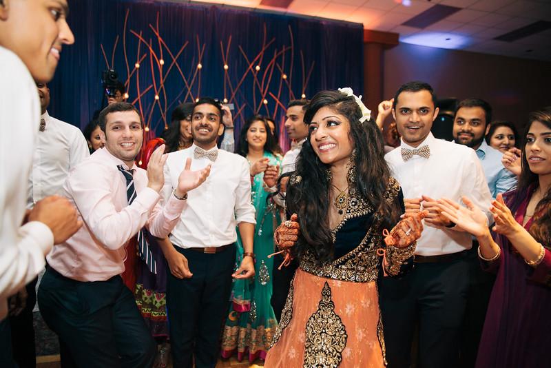 Le Cape Weddings_Trisha + Shashin-952.jpg