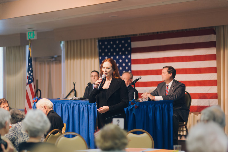 20140330-THP-GregRaths-Campaign-047.jpg