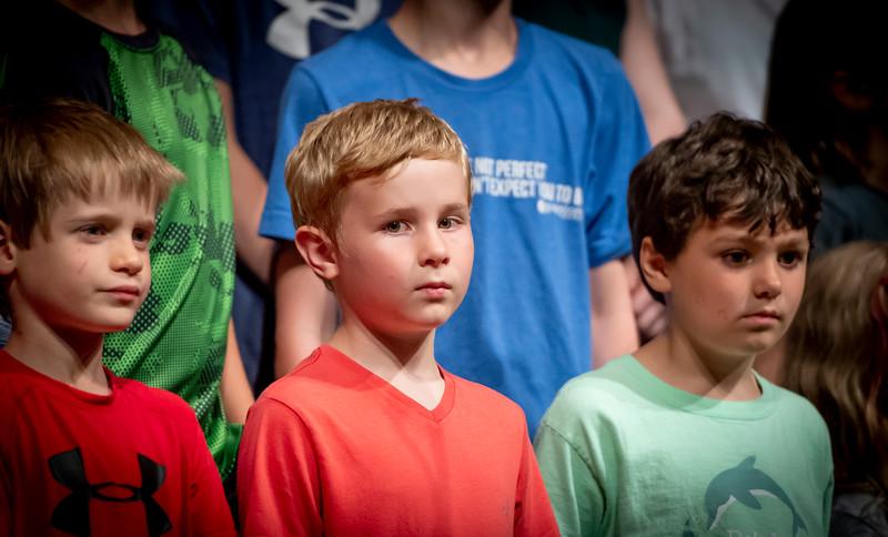GEC Children's Choir-160.jpg