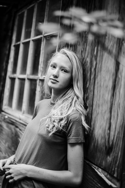 Olivia Weston-3865-2.jpg