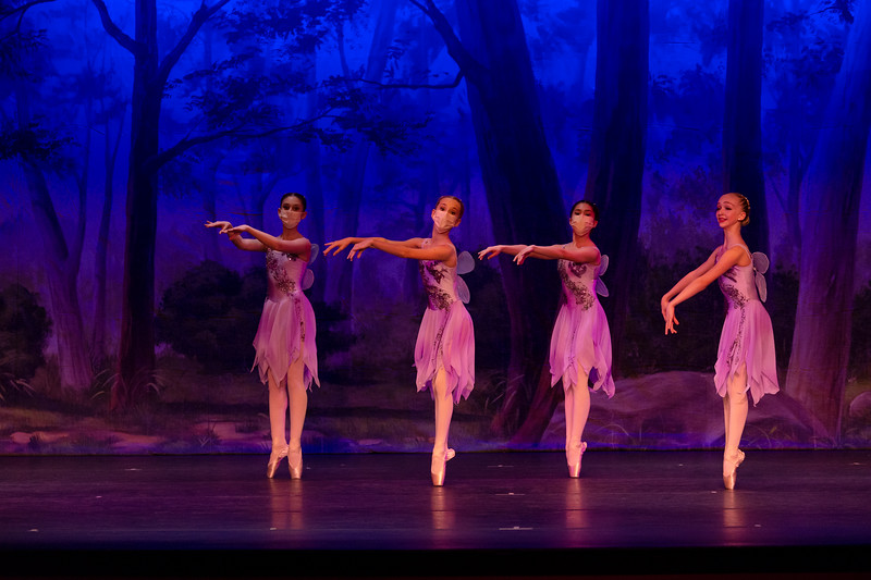 Enchanted On Stage - Web Size-214.jpg