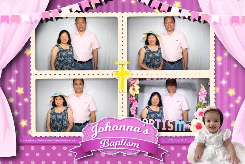 20180603_Johanna_Baptism (15).jpg