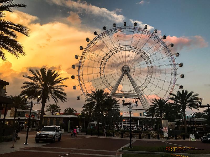Orlando_Eye-1.jpg