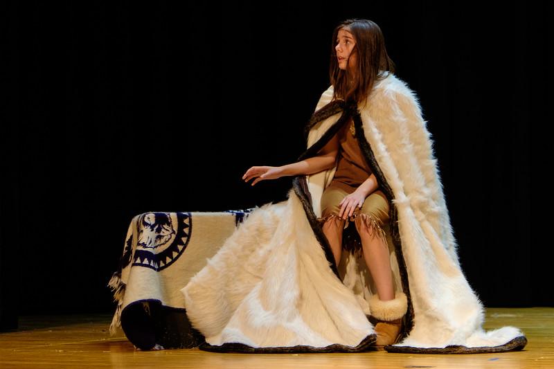 2015-11 Cinderella Rehearsal 0581.jpg