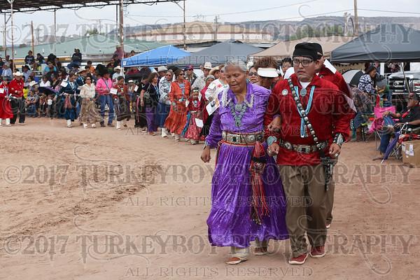 71st Navajo Nation Fair & Parade