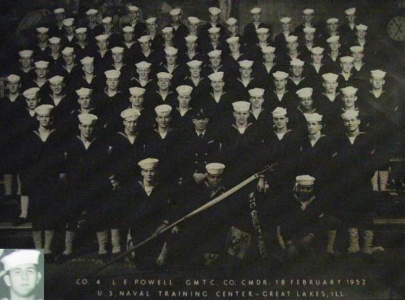 navy20.JPG