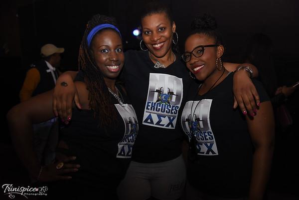 Fit Flex 2016