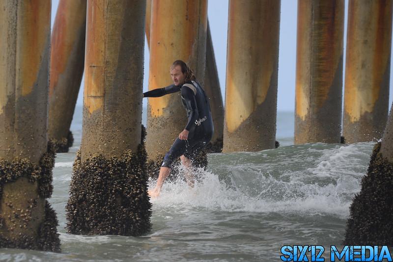 Venice Pier Surf-563.jpg