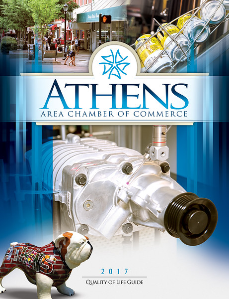 Athens 2016 Cover (4).jpg