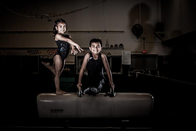 Newport YMCA Gymnastics-173.jpg