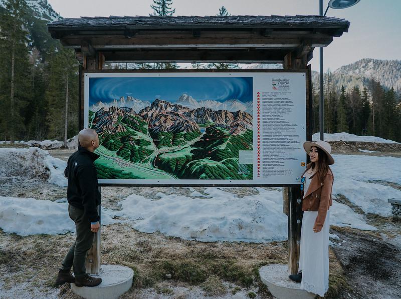 Tu-Nguyen-Destination-Wedding-Photographer-Dolomites-Venice-Elopement-174a2.jpg