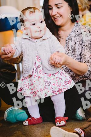 © Bach to Baby 2018_Alejandro Tamagno_Putney_2018-04-26 030.jpg