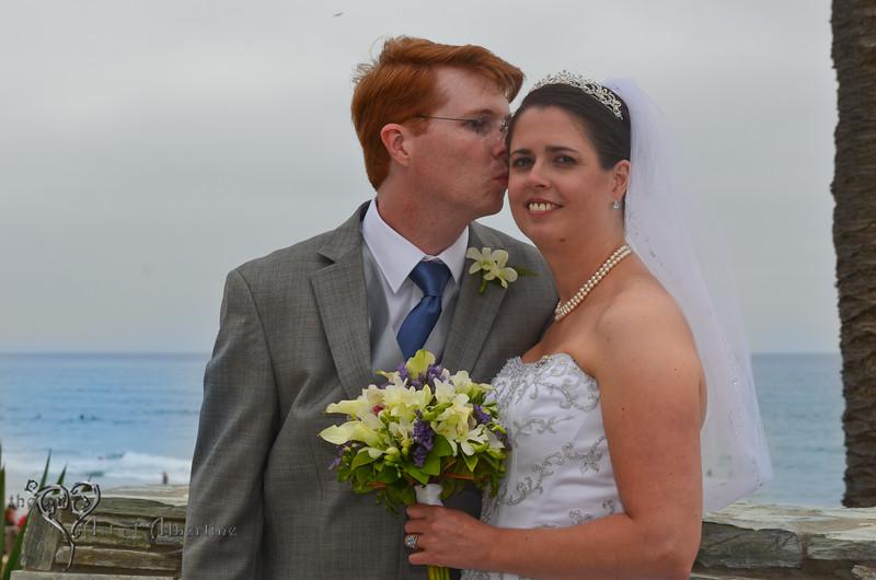 Wedding - Laura and Sean - D7K-1744.jpg