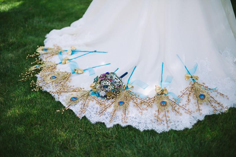 Le Cape Weddings - Jordan and Christopher_A-169.jpg