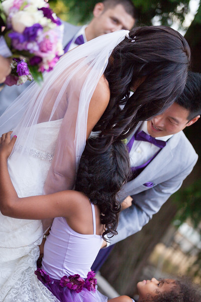 ALoraePhotography_DeSuze_Wedding_20150815_715.jpg