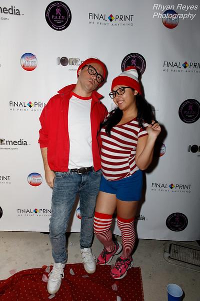 EDMTVN_Halloween_Party_IMG_1810_RRPhotos-4K.jpg