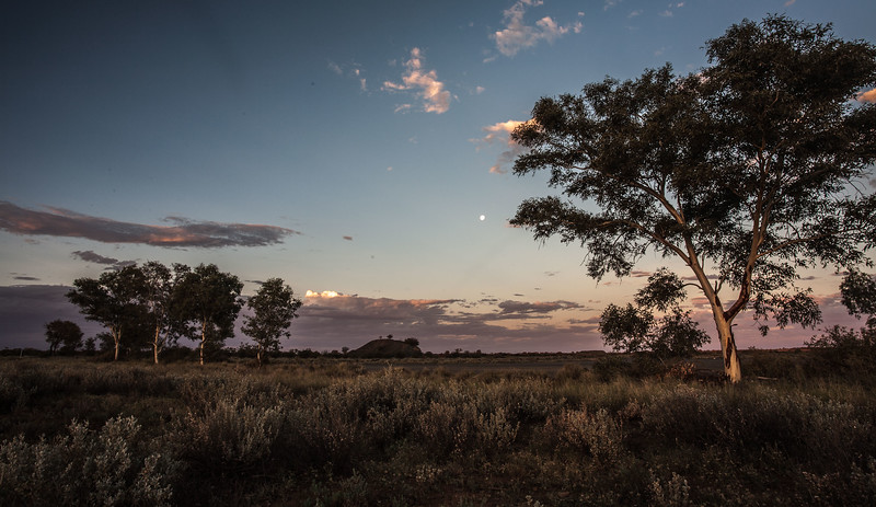 kilometer19-fotografie-travel-australia-070301-0147