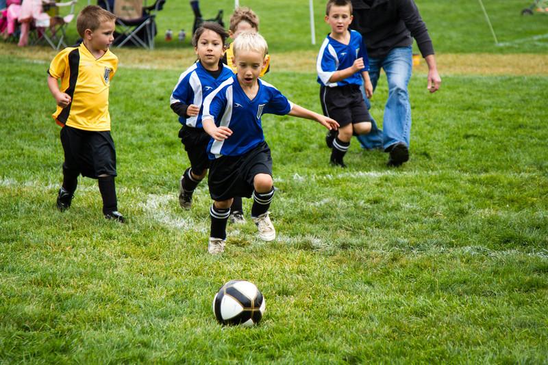 09-21 Sora Tobin Soccer-49.jpg