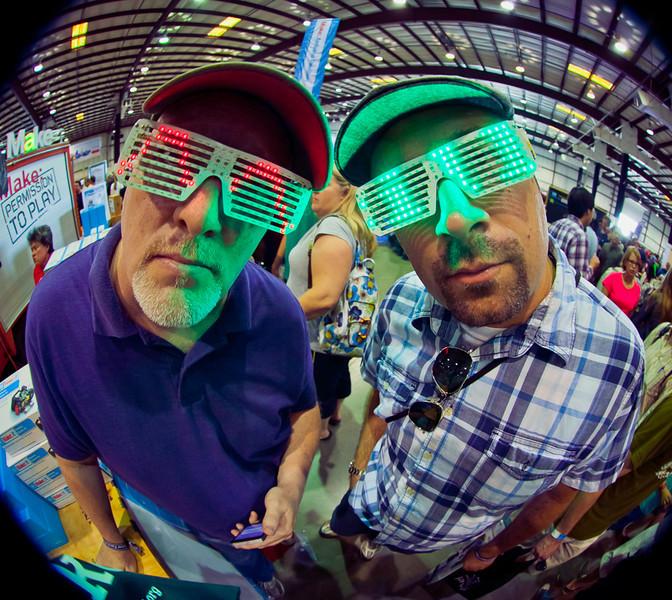 MakerFaire2014-BayArea-AkshaySawhney-1349.jpg