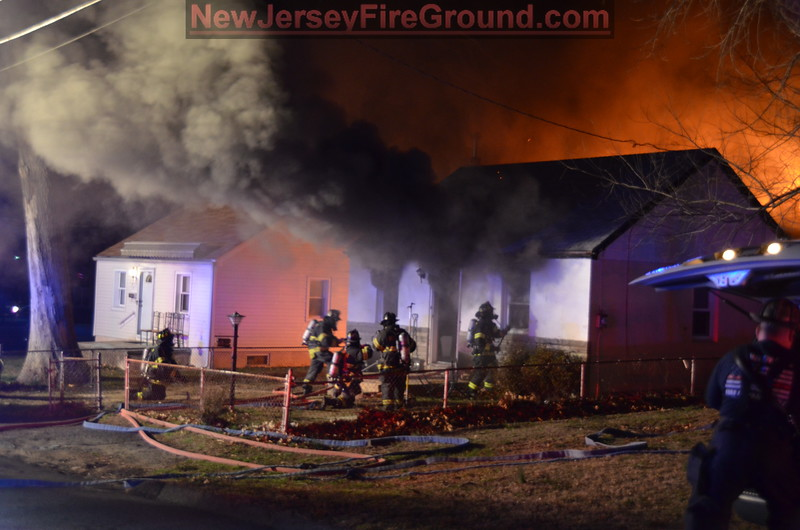 3-9-2017(Camden County)RUNNEMEDE 159 E. 3rd Ave- All Hands Dwelling