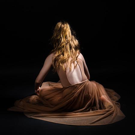 Jessica Dance
