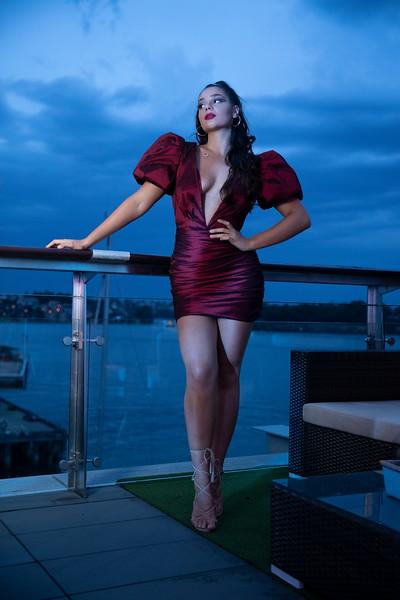 Versace 5819.jpg