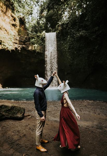 MJ&Alex Bali elopement wedding -31714.jpg