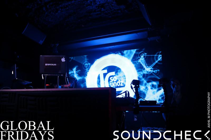 Soundcheck (18).jpg
