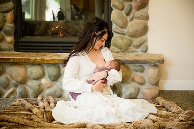 Kiara Newborn