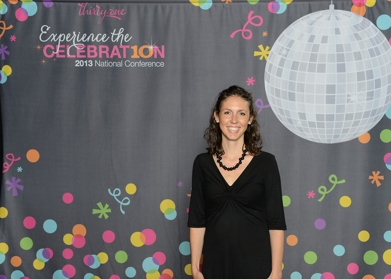 NC '13 Awards - A2-635.jpg
