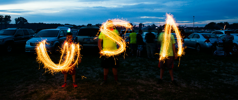 Auburn Fireworks 2014-7462.jpg
