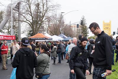 2016 Capitol Beer Fest
