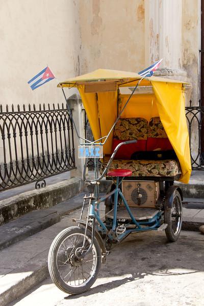 Havana032612_GT_27.jpg