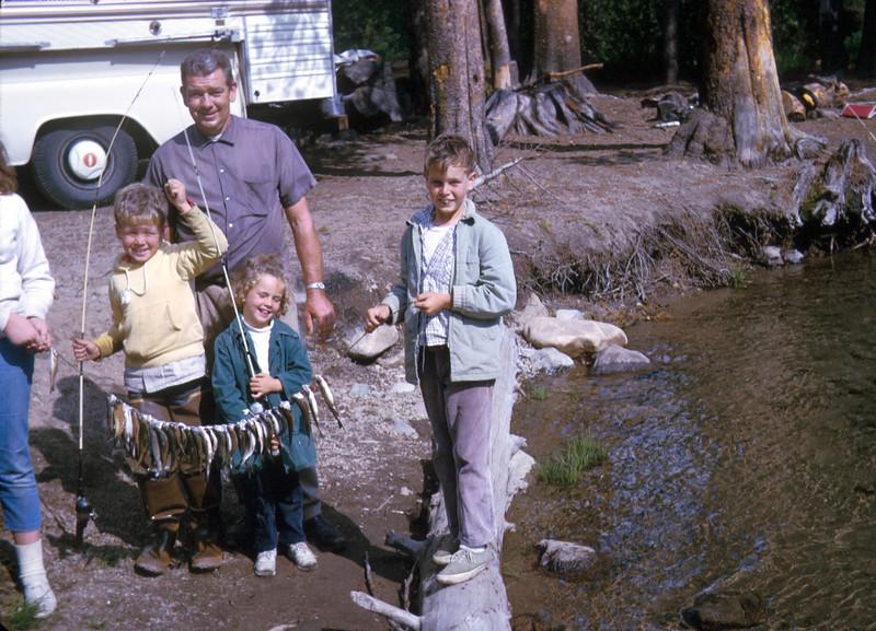 0536 - Family (9-66).jpg